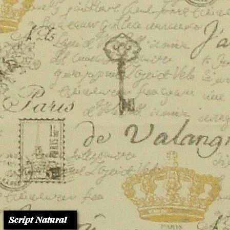 Script Natural Text 449.jpg