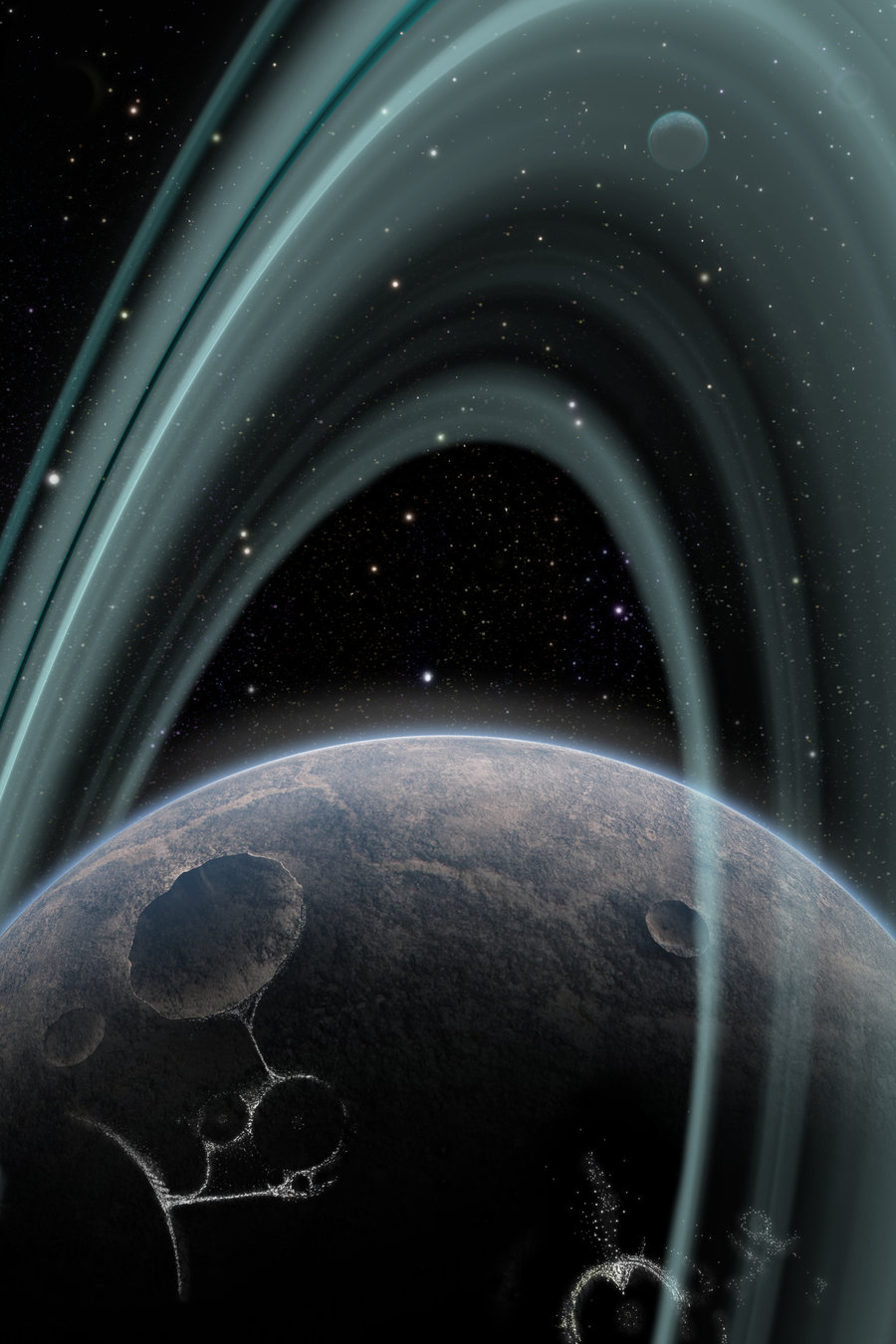 Wolfgun Planet.jpg