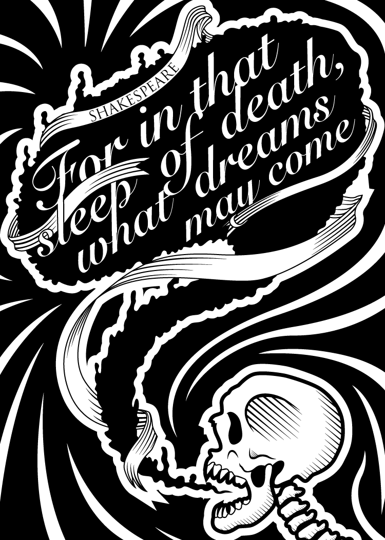 Shakespeare Block Print.png