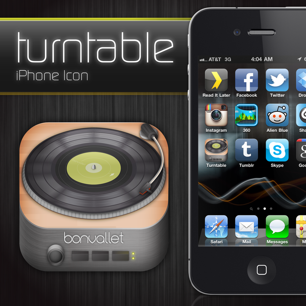 Turntable iOS Icon.png