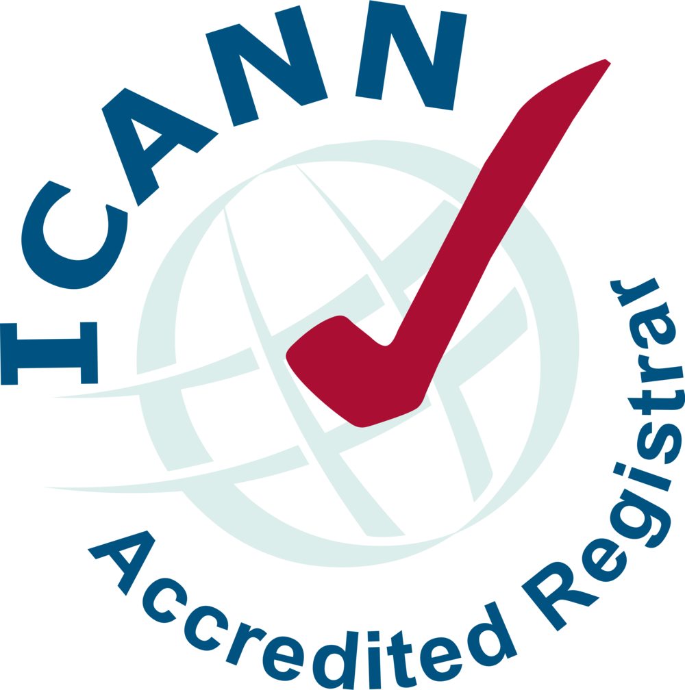 ICANN_Accredited_Registrar_logo.png