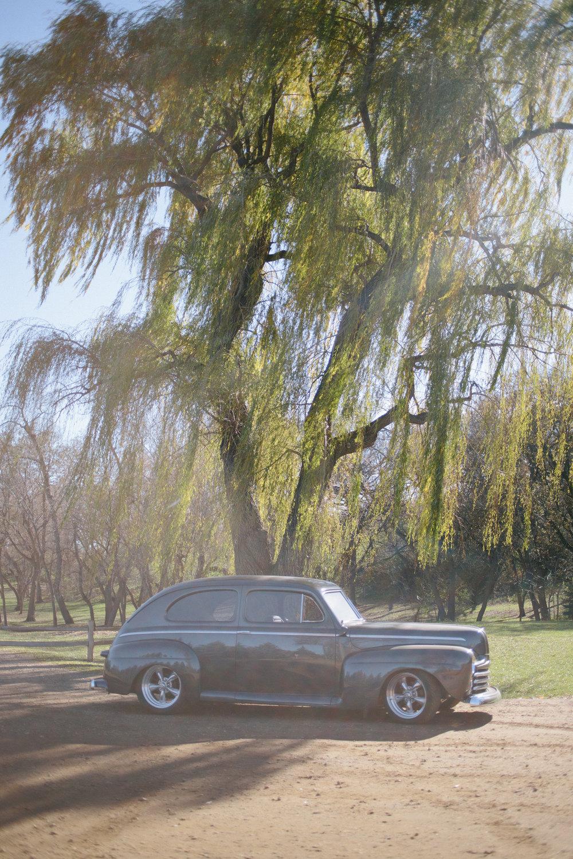 Car (7 of 9).jpg