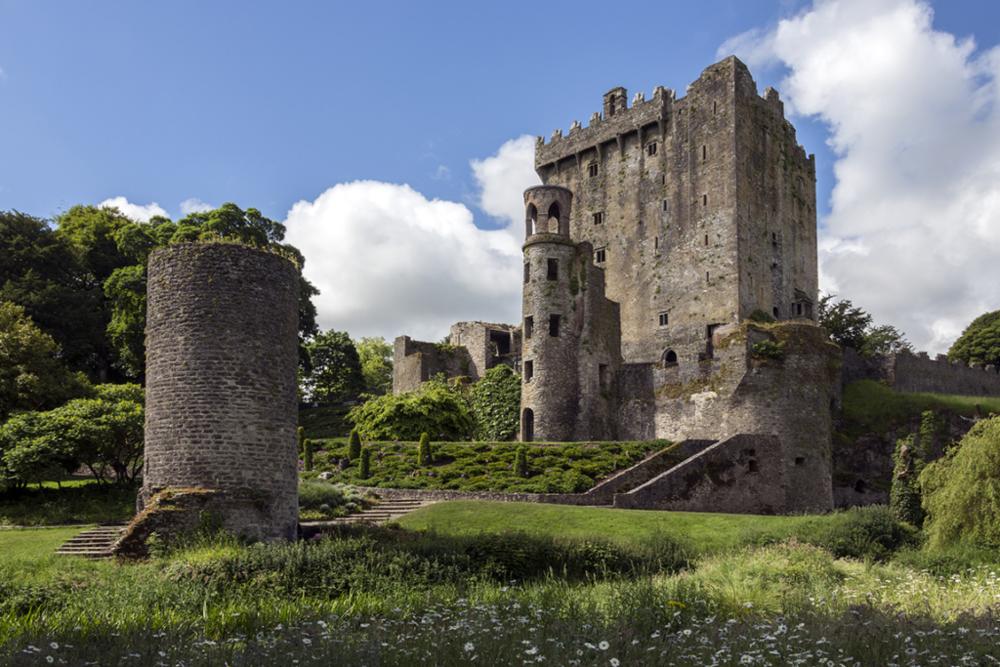 Ian-Blarney-castle-1-1024x683.png