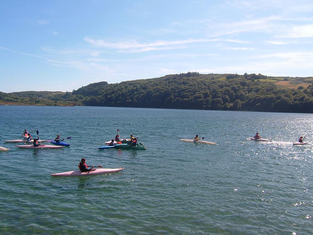 Ian-KayakingTour-1.png