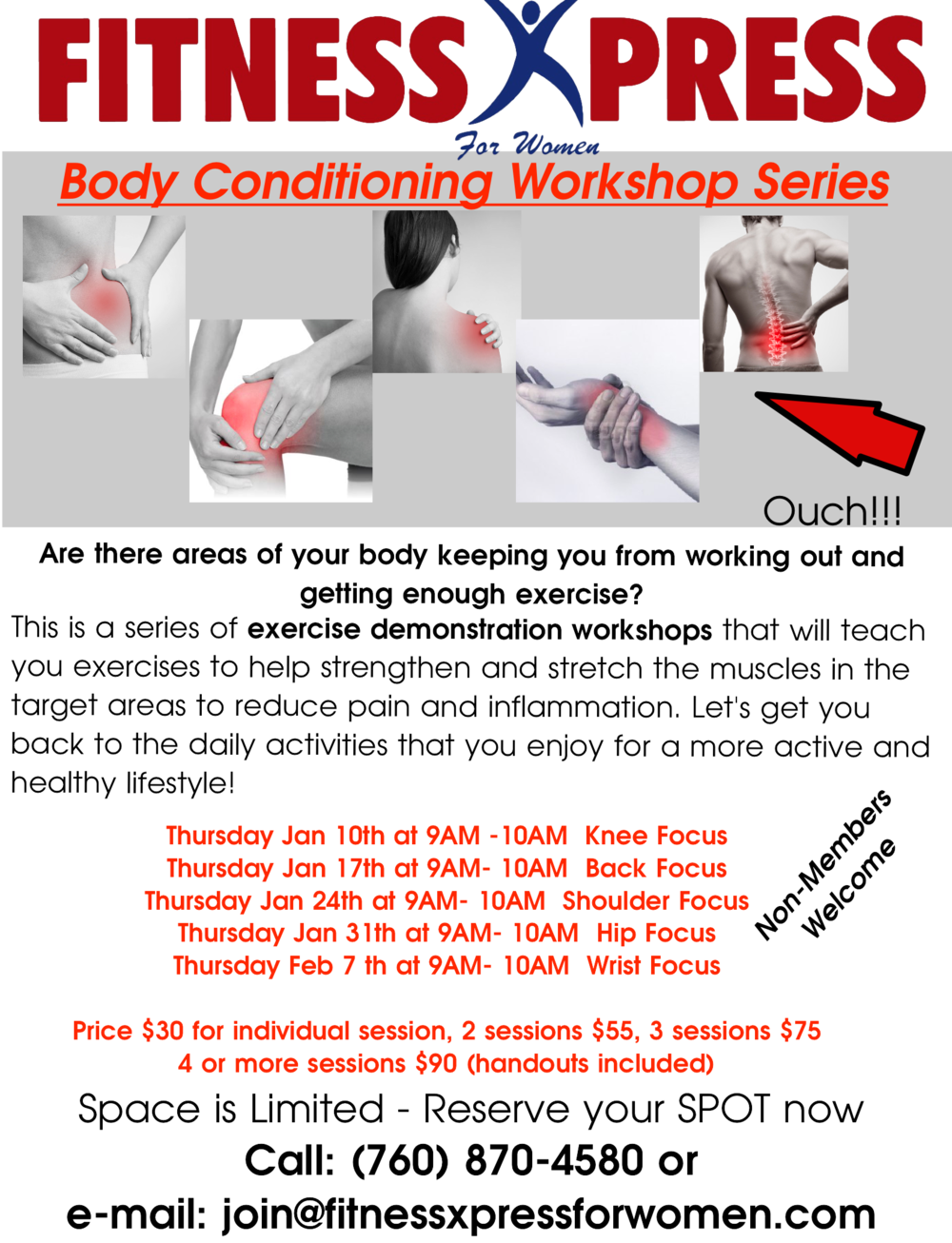 Body Conditioning Workshop Series.png