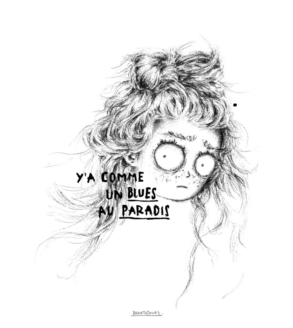 Blues-Braktosaure.jpg