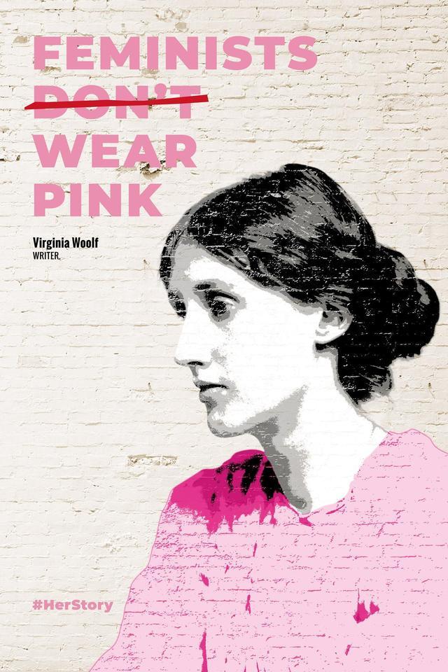 Virginia Woolf.jpeg