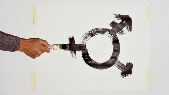 transgender sign .jpg