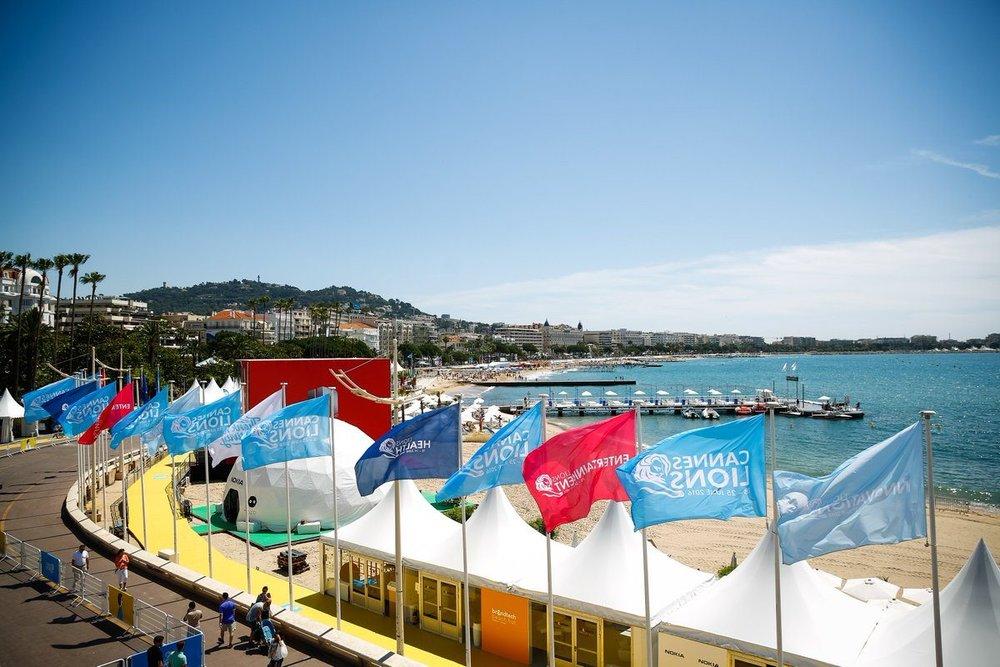 Cannes beaches .jpeg