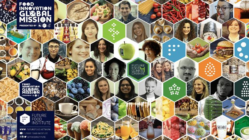 authentico-app-articolo-future-food-institute.jpg