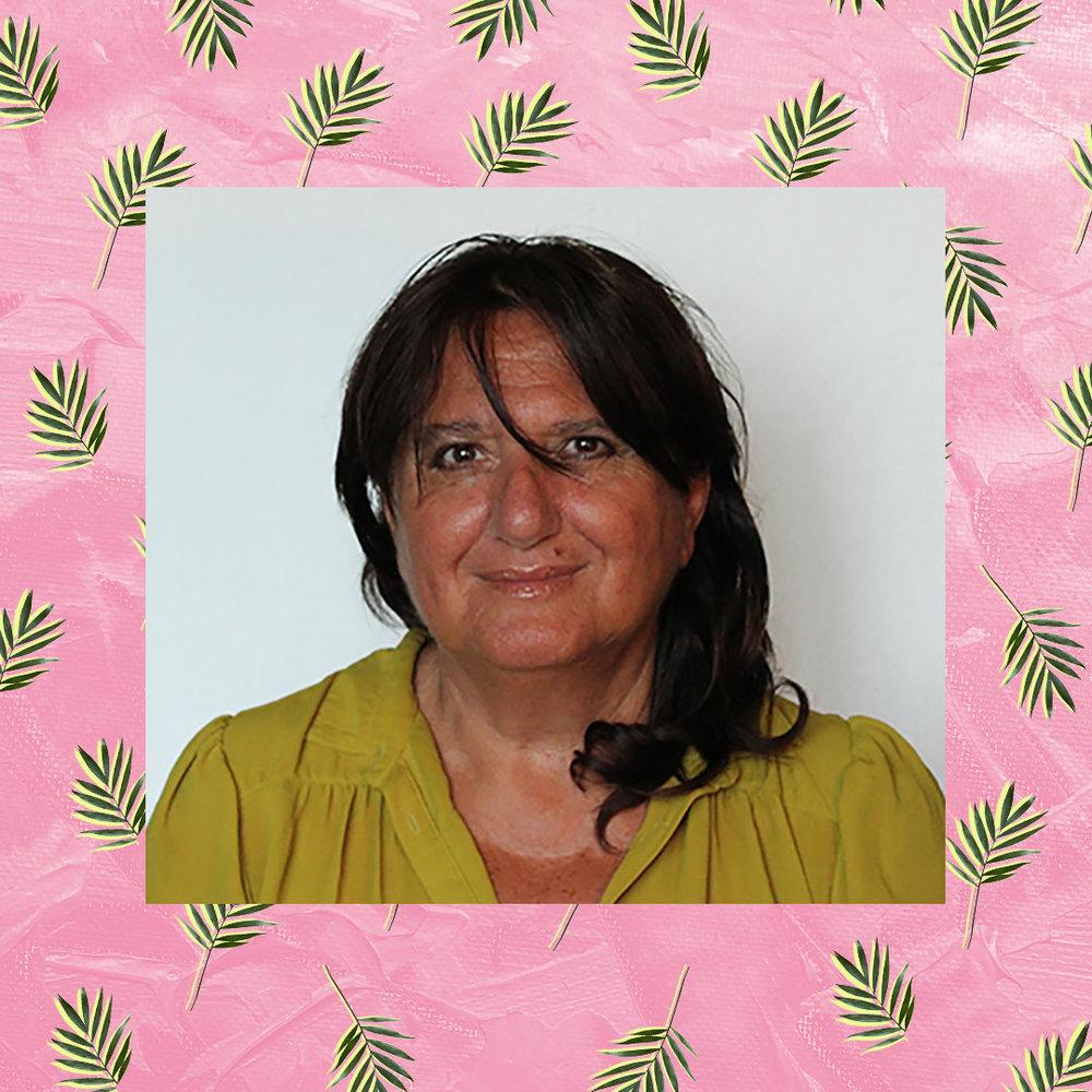 - Isa Maggi, madre di quattro figli, ha studiato Economia e svolge dal 1985 la professione di dottore commercialista.Nel 1997 ha fondato lo Sportello Donna, per sensibilizzare sui temi della parità del lavoro femminile, delle imprese rosa e dello sviluppo locale. Nel 2005 lo Sportello è stato riconosciuto primo incubatore di genere in Europa.A novembre 2011 è stata nominata Presidente della rete nazionale dei Business Innovation Center che fa parte della rete europea Ebn, casa europea delle nuove imprese,degli start up e dell'innovazione.Ora è concentrata a finire i lavori di Villa Gaia, una casa per donne vittima di violenza e in difficoltà economica e sociale in fase di riprogettazione del proprio percorso personale e lavorativo.Con gli Stati Generali delle donne sta portando in tutte le regioni italiane l'attenzione sulla necessità di creare lavoro per le donne e su il Patto per le donne.