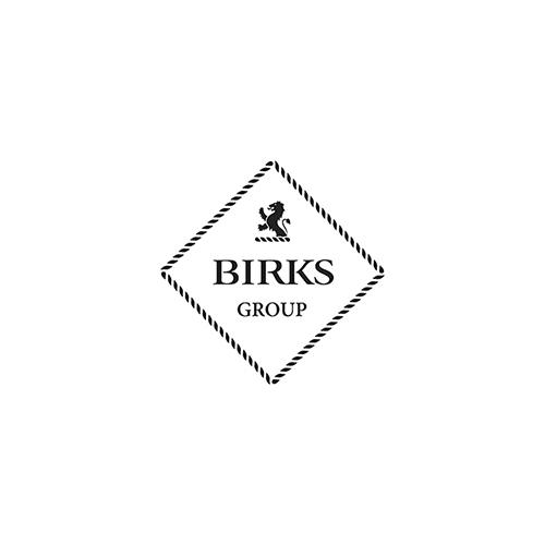 birks.jpg