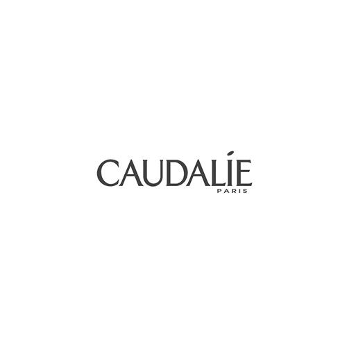 Caudalie_Logo.jpg