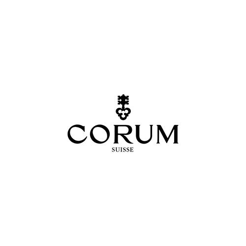 Corum.jpg