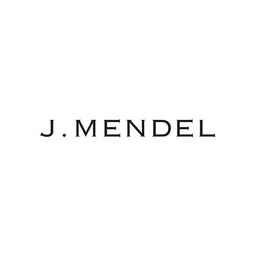 J.Mendel.jpg