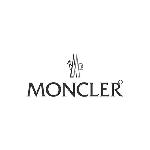 Moncler_Logo.jpg