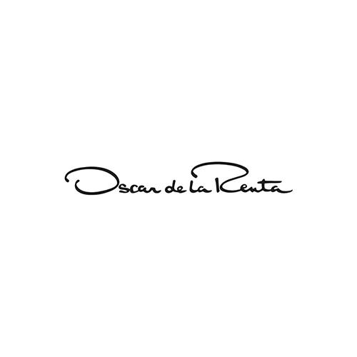 Oscar-la-renta-logo.jpg