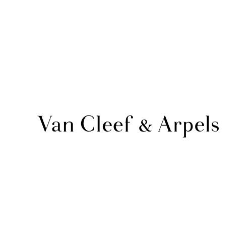 Van_Cleef_Arpels.jpg