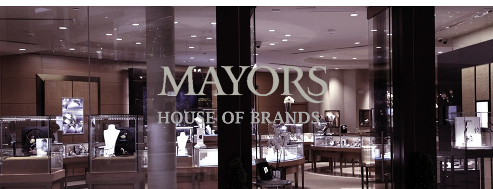 Mayors - House of Brands.png