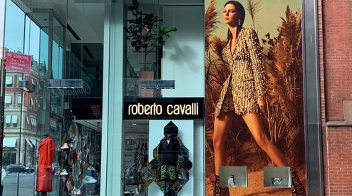 cavalli-private-equity-lead-LS.jpg