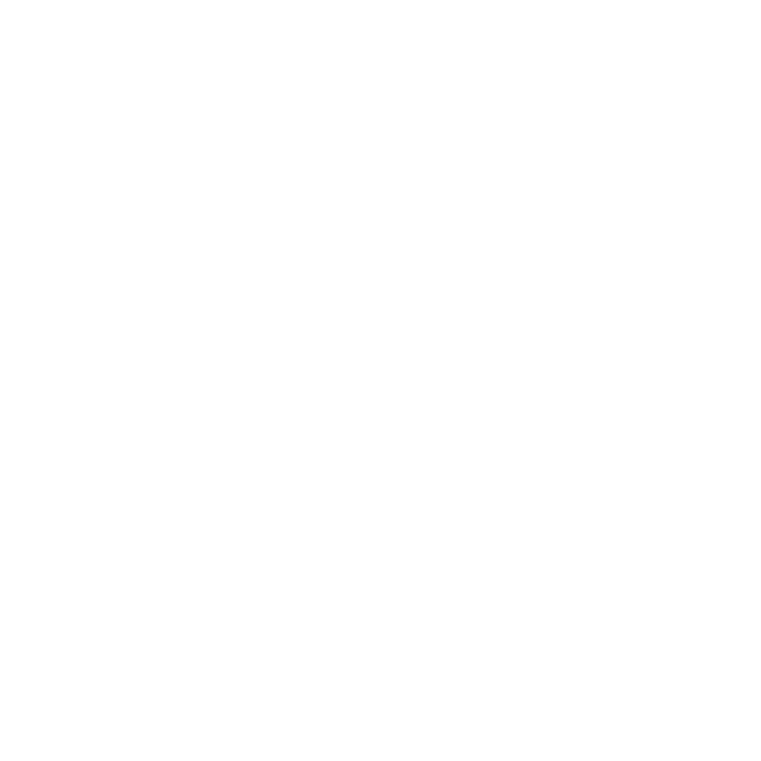 Chabad Jewish Center of Renton