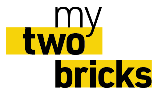 My Two Bricks