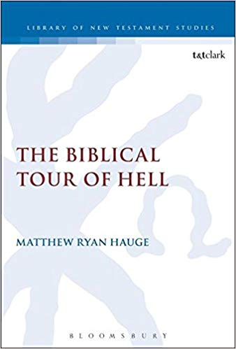 The Biblical Tour of Hell.jpg