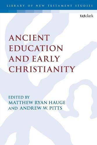 Ancient Education and Early Christianity.jpg