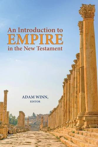 An Introduction to Empire in the New Testament.jpg