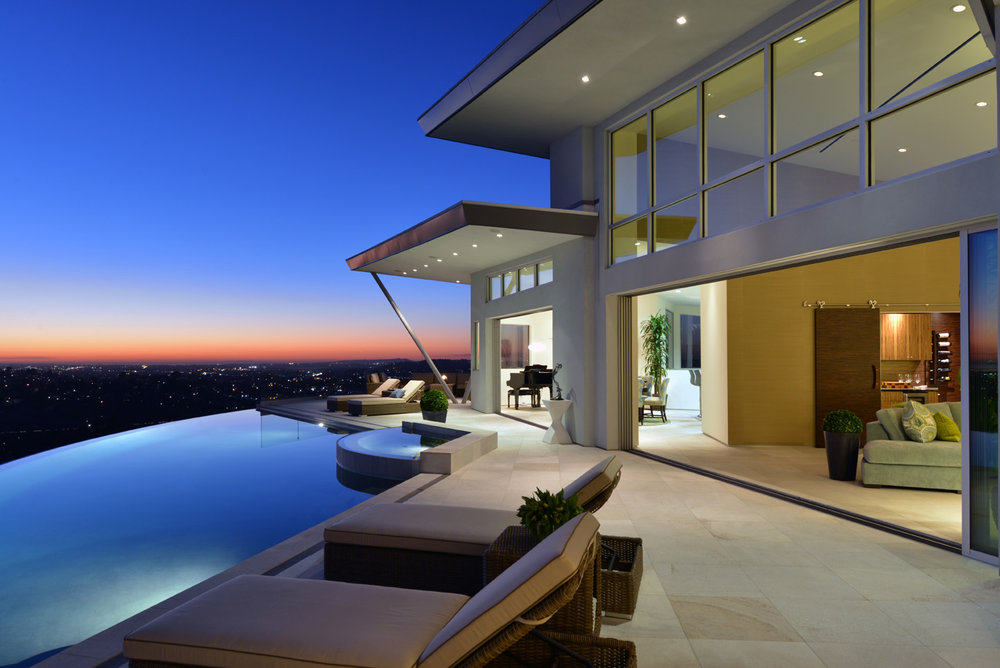 Home of the Year   San Diego Home & garden
