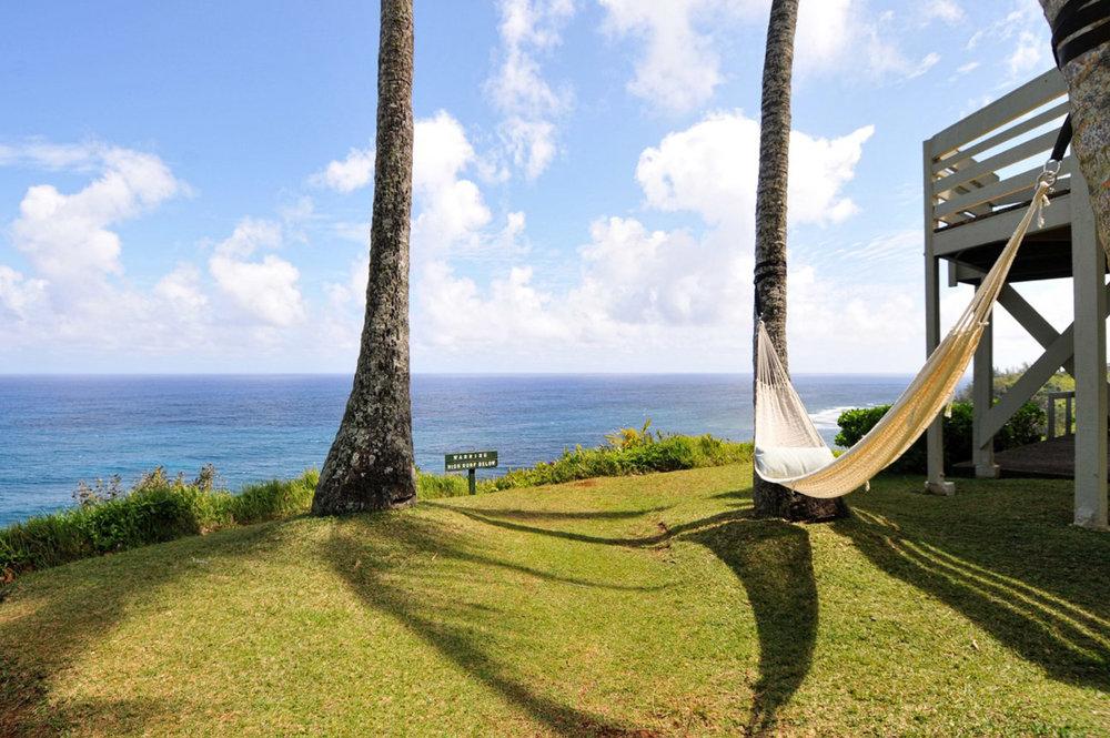 Kauai Paradise