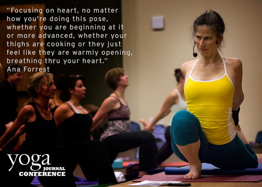 ana-forrest-yoga-journal-conference-quote.jpg