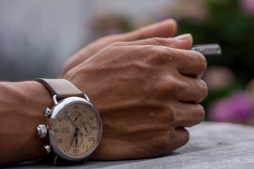 reloj (1).jpg