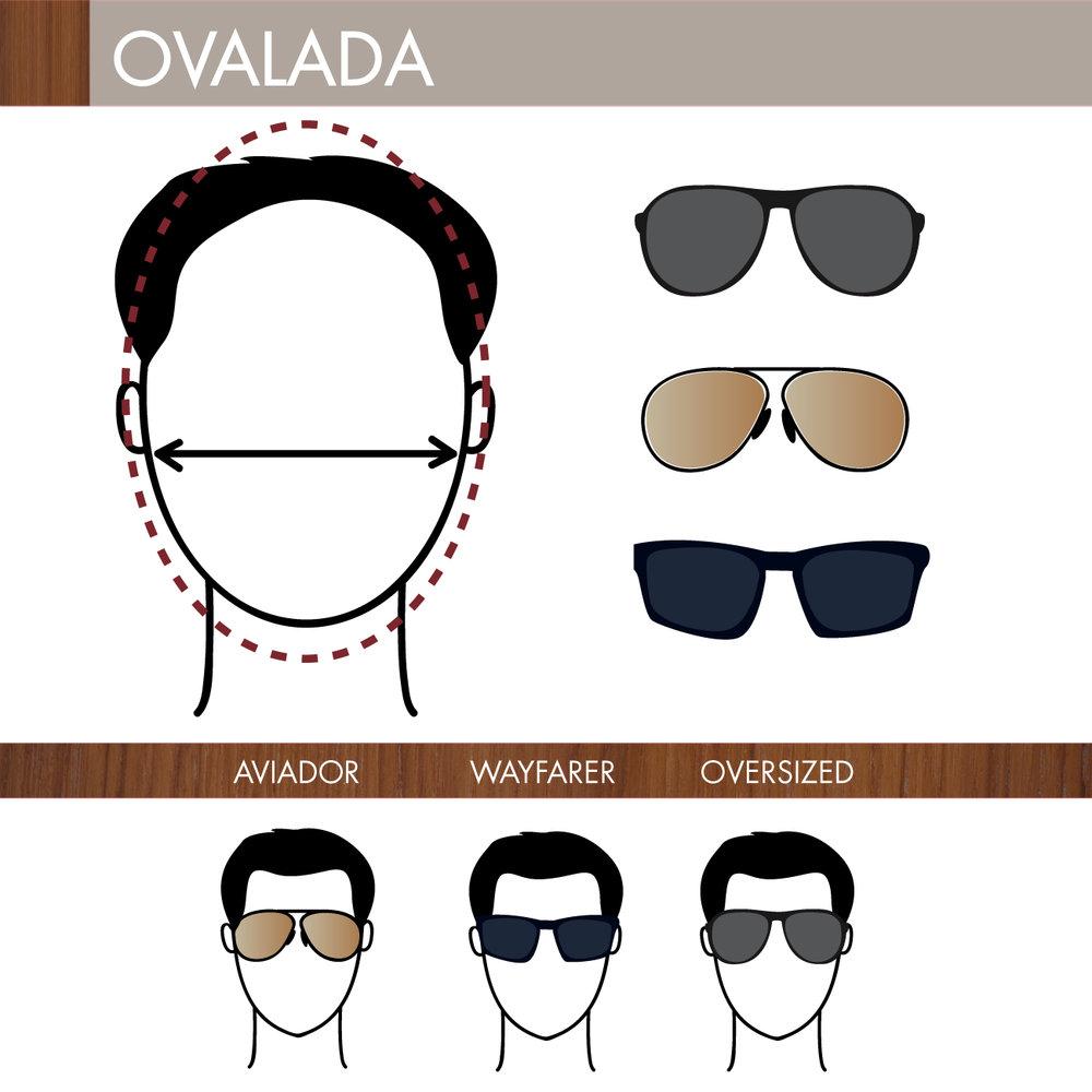 ff90f07b7d Así que aprovecha que todo te queda bien y prueba diferentes tipos de lentes  que se adapten a tu personalidad.