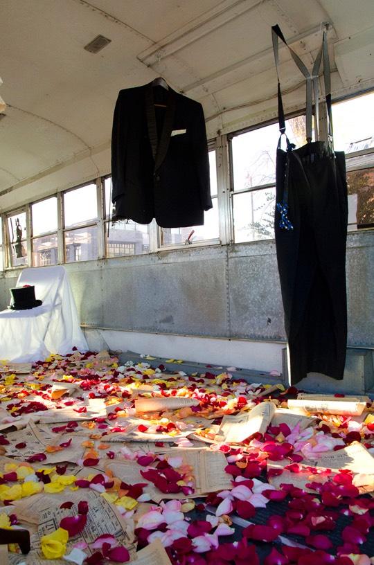 wedding-bell-blues-5_med_hr.jpeg