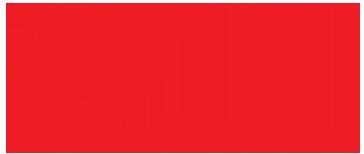 Pasadena-Art-Alliance-logo.png