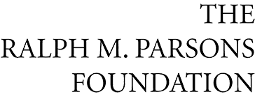 Ralph-M-Parsons-Foundation-logo.png