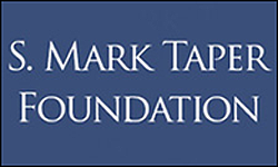 mark-taper-foundation-1-1-1.png