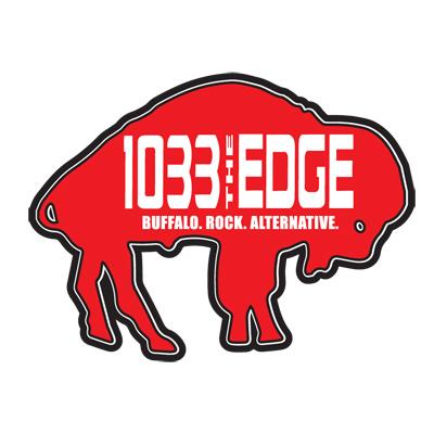 edge-logo-2016-fb.jpg