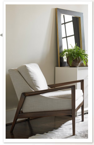 From the Mile Talbott / MT Company Collection ~ Available through URBANatelier