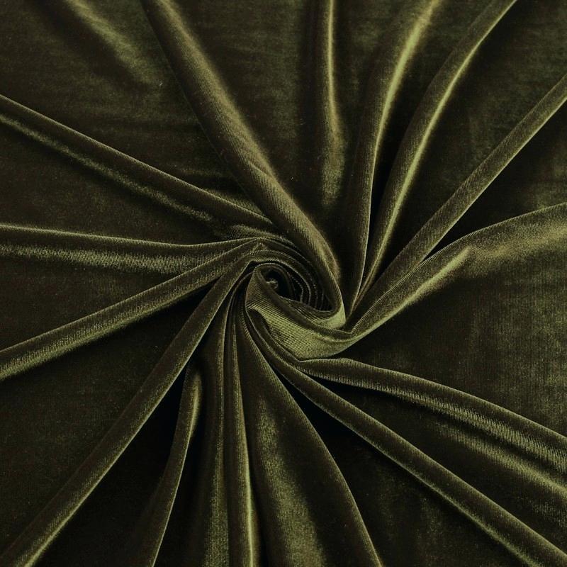 green-velvet-fabric-olive-green-stretch-velvet-fabric-by-the-yard-or-wholesale-moss-green-velvet-upholstery-fabric.jpg