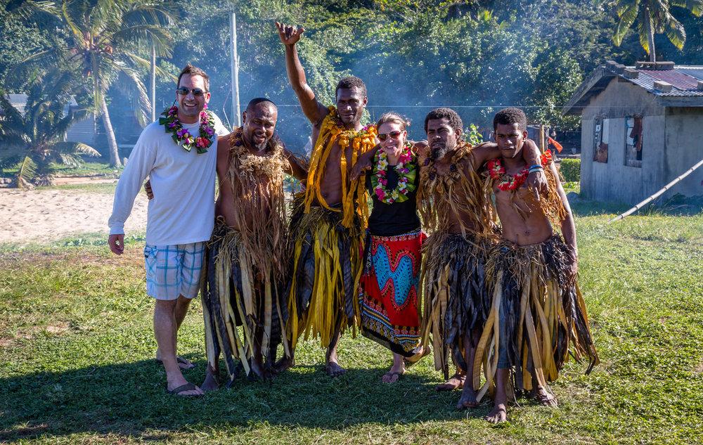11_Fiji_Canon-4879.jpg