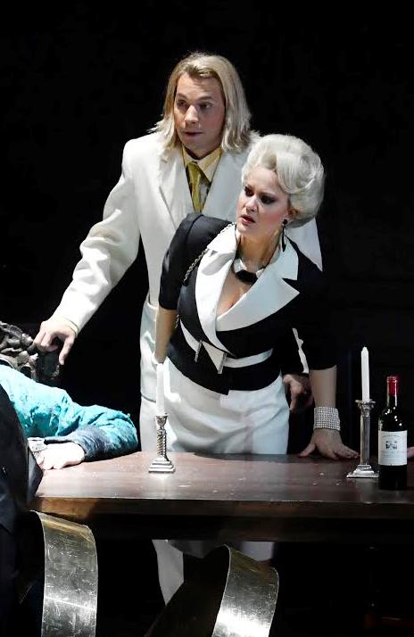 La Ciesca - Opéra de Nancy Octobre 2016 (1).png