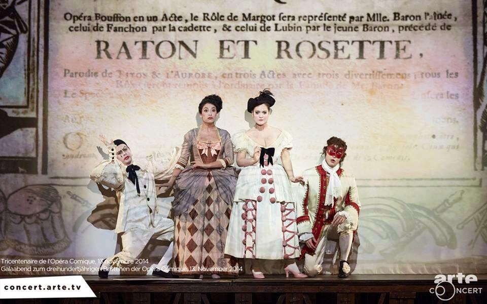 Gala du tricentenaire de l'Opéra Comique - Novembre 2014.jpg