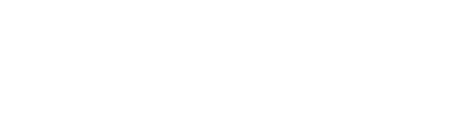 City Dental Toronto