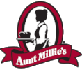 Aunt Millie's logo no stripes.png