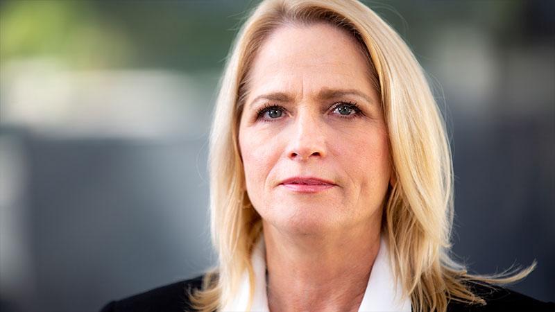 Irene Porter - NAME PARTNERiporter@mhickslaw.com