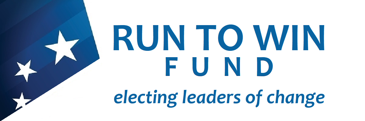RUN TO WIN FUND
