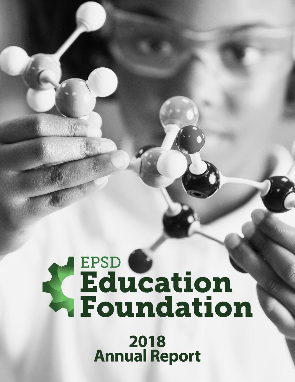 EPSDEF 2018 Annual Report Cover.jpg
