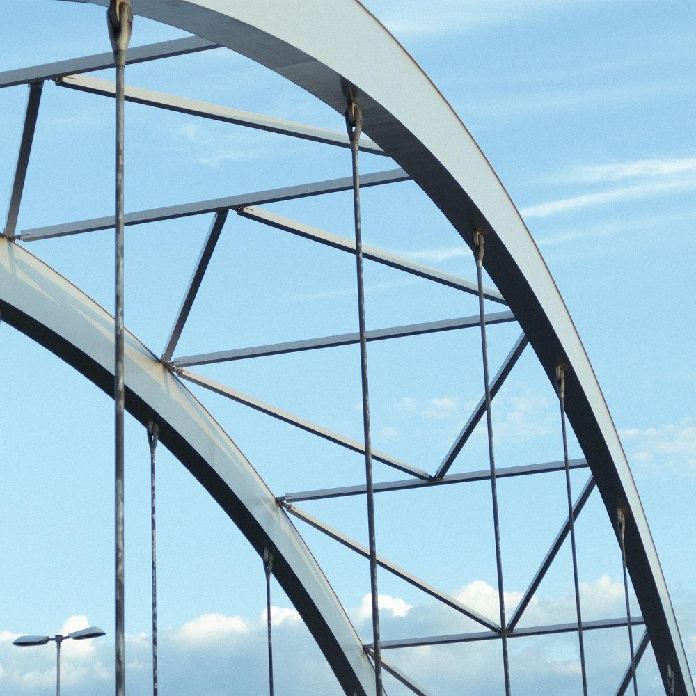 09.bridge.06.jpg